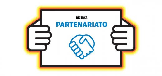 Ricerca partenariato
